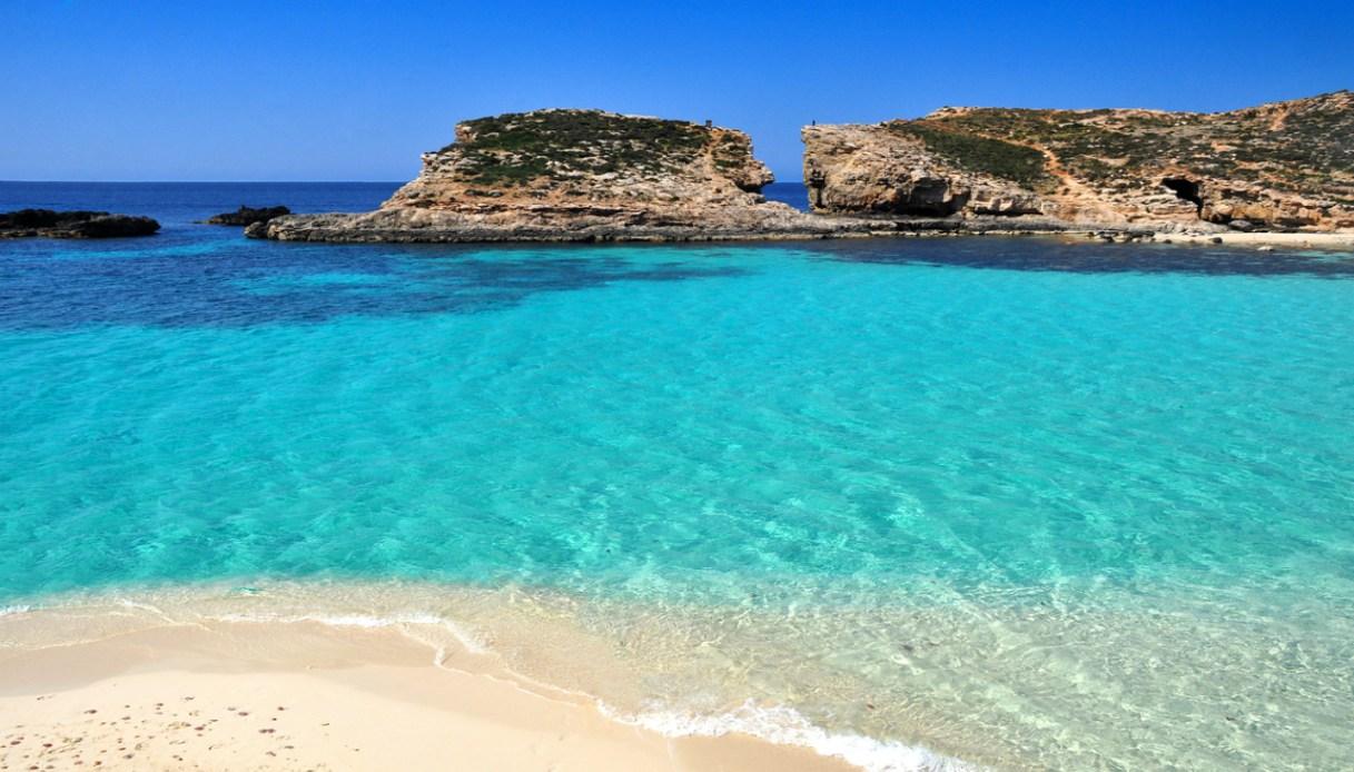 Tour di Gozo and Comino
